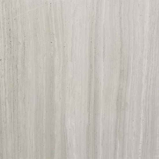 Light Wooden Grey Marble