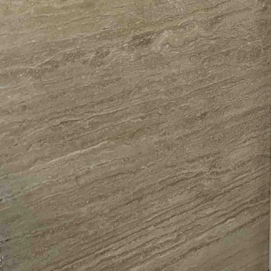 Iran Beige Travertine