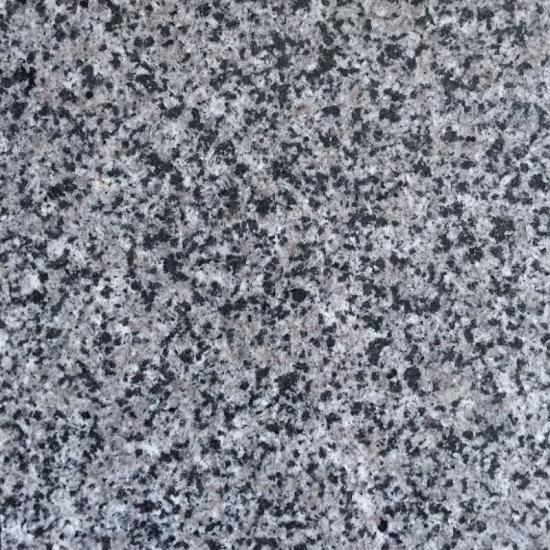 G641 Georgia Grey Granite