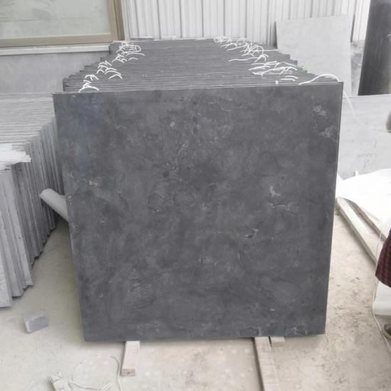 China Blue Limestone
