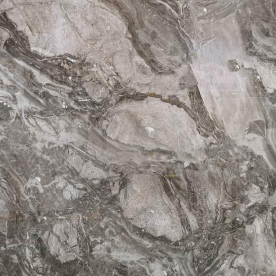 Venice Brown Marble