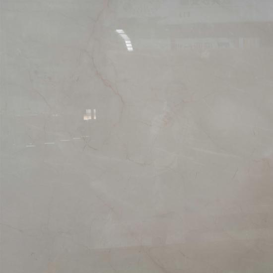 Royal Batticino Beige Marble