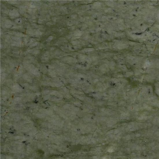 Apple Green Marble